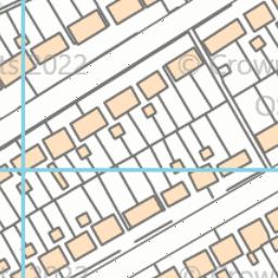 Map tile 42146.31551