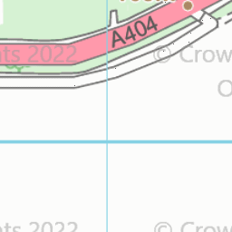 Map tile 42153.31551