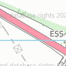Map tile 42178.31551