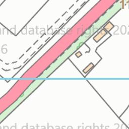 Map tile 42185.31551