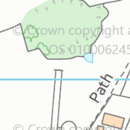 Map tile 42191.31551