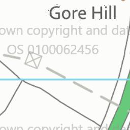 Map tile 42196.31551