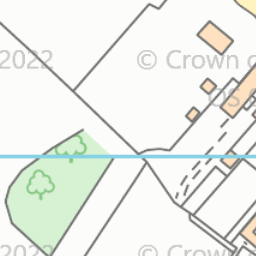 Map tile 42228.31551