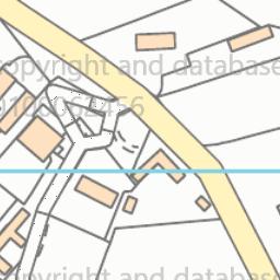 Map tile 42229.31551
