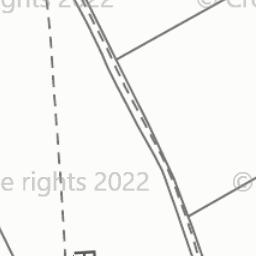 Map tile 42071.31552