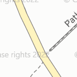 Map tile 42092.31552