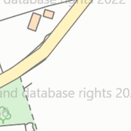 Map tile 42136.31552