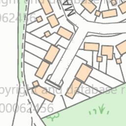 Map tile 42145.31552
