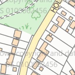 Map tile 42147.31552