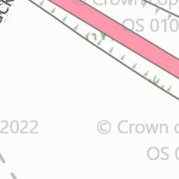 Map tile 42179.31552