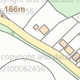 Map tile 42194.31552