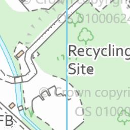 Map tile 42212.31552