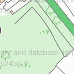 Map tile 42213.31552