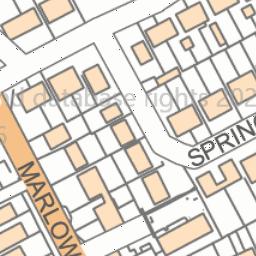 Map tile 42054.31553
