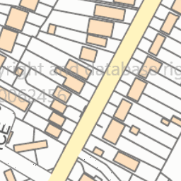 Map tile 42056.31553
