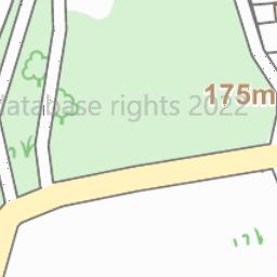 Map tile 42115.31553