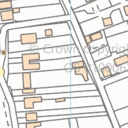 Map tile 42116.31553