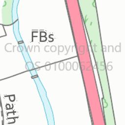 Map tile 42128.31553