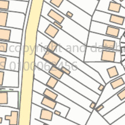 Map tile 42147.31553