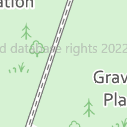 Map tile 42157.31553