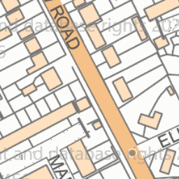 Map tile 42054.31554