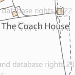Map tile 42136.31554