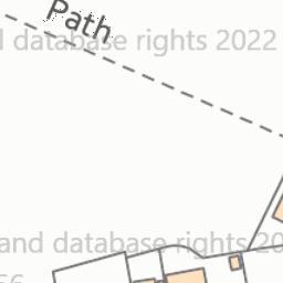 Map tile 42143.31554