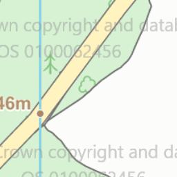Map tile 42168.31554