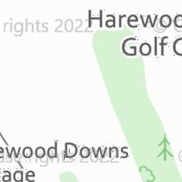 Map tile 42216.31554