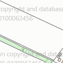 Map tile 42229.31554