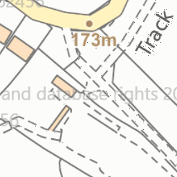Map tile 42082.31555