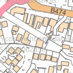 Map tile 42147.31555