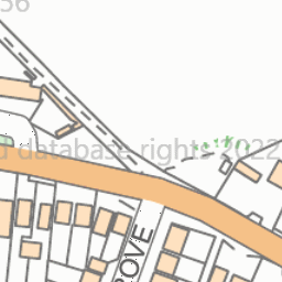 Map tile 42150.31555