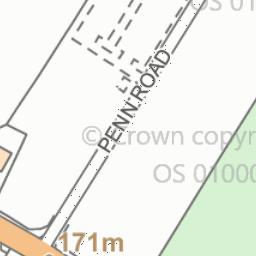 Map tile 42151.31555