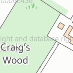 Map tile 42152.31555