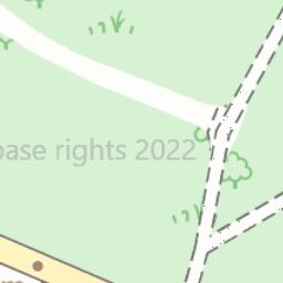 Map tile 42162.31555