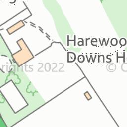 Map tile 42216.31555