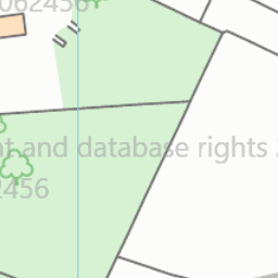 Map tile 42227.31555