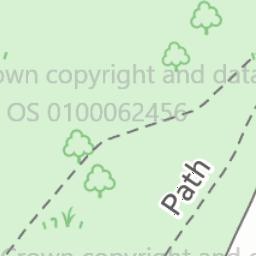 Map tile 42065.31556
