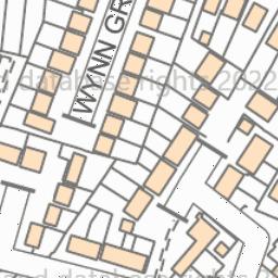 Map tile 42150.31556