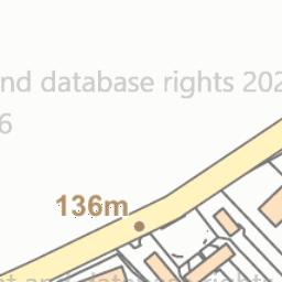 Map tile 42178.31556