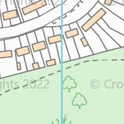 Map tile 42057.31557