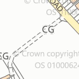 Map tile 42095.31557