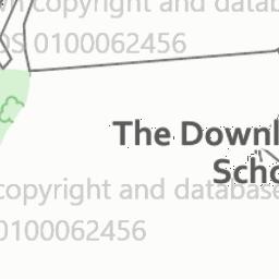 Map tile 42112.31557
