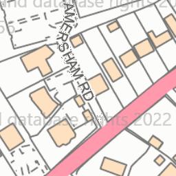 Map tile 42143.31557
