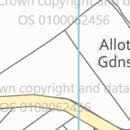 Map tile 42175.31557