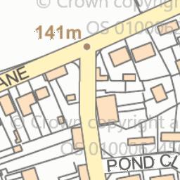 Map tile 42177.31557
