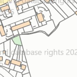 Map tile 42178.31557