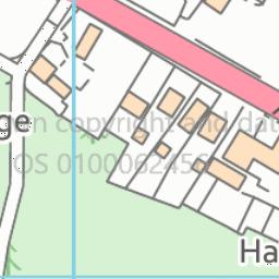 Map tile 42072.31558