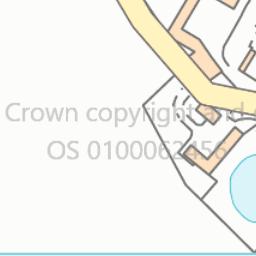 Map tile 42121.31558